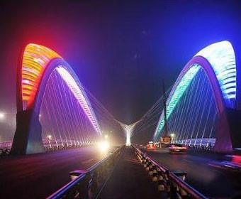 betway必威官网平台LED必威体育平台54