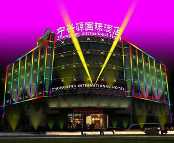 betway必威官网平台LED必威体育平台49