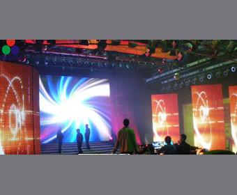 betway必威官网平台LED生产厂家45