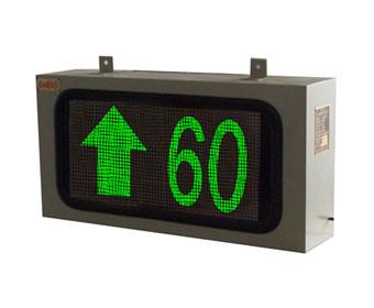 betway必威官网平台大型LED广告43