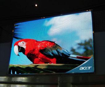 betway必威官网平台LED必威体育平台32