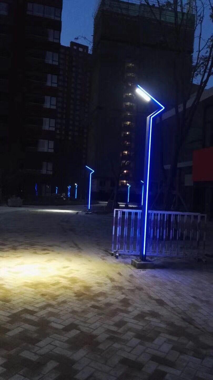 新利体育LED工程12