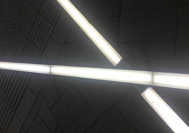新利体育LED工程9